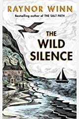 The Wild Silence Kindle Edition