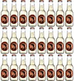 Thomas Henry Spicy Ginger 24 x 0,2 Liter