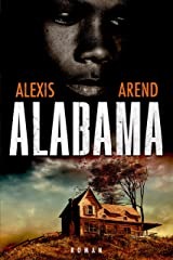 Alabama Format Kindle