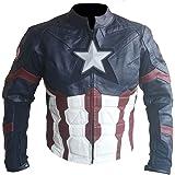 Age of Ultron Captain America Civil War Chris Evans Avengers ...