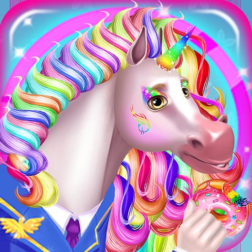 �nk & Outfits - Entdecken Sie eine magische Reise mit diesem kostenlosen Abenteuer Spiel ()