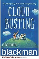 Cloud Busting Paperback