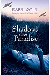 Shadows Over Paradise Paperback