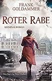 Roter Rabe: Kriminalroman (Max Heller)