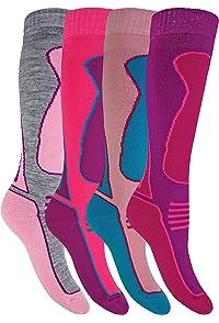 Calcetines hasta la rodilla Comprar por categoría