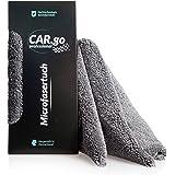 Car Go Professional Kfz Reinigungsschaum Felgenpflege Unifoamer Drucksprühdose 300 Ml Auto