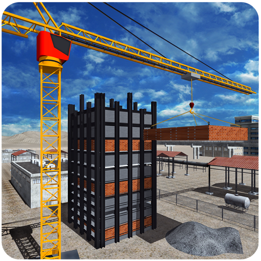 city-building-construction-simulator-3d