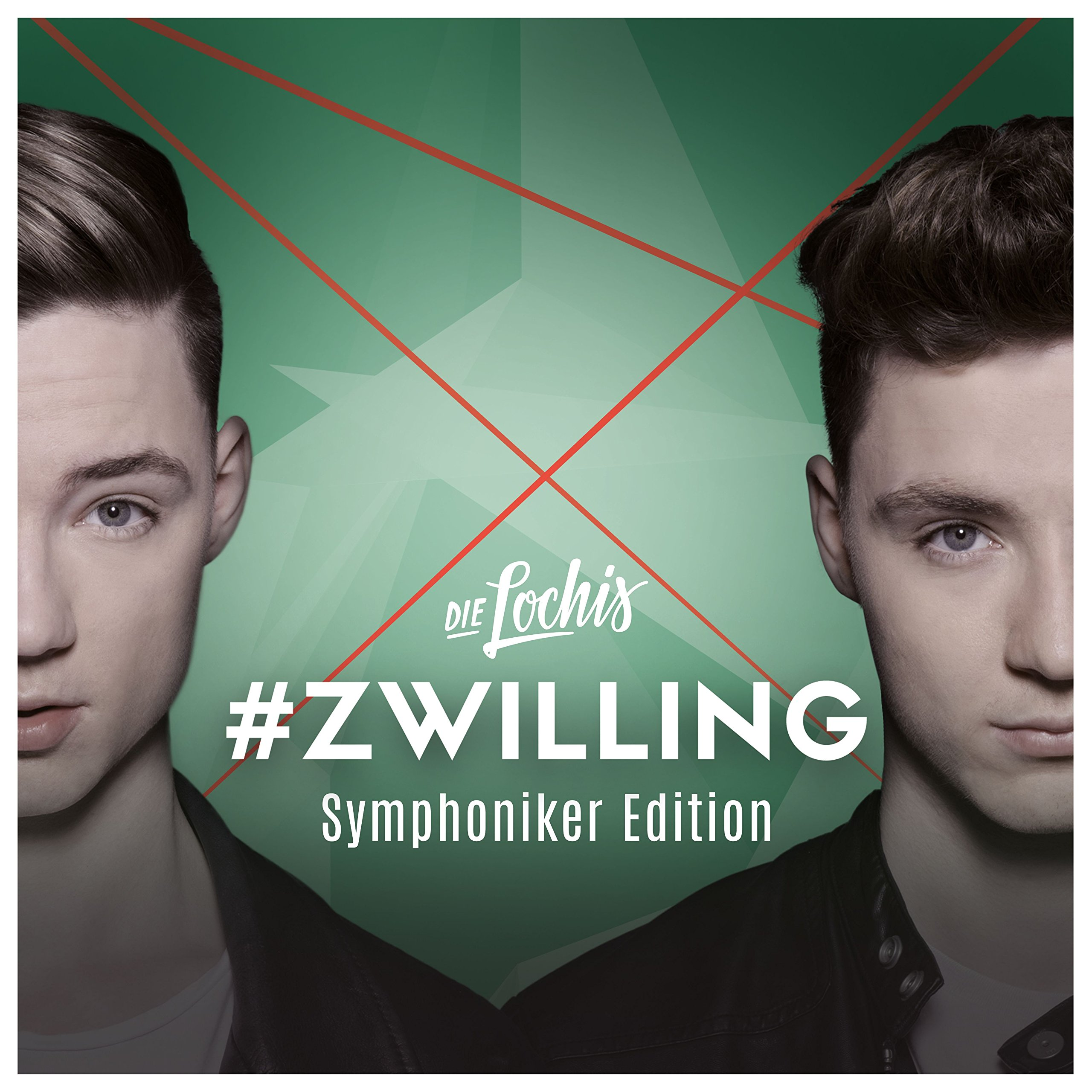 '#Zwilling (Symphoniker Edition)