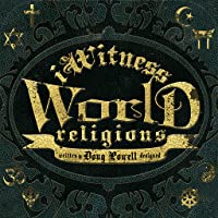 iWitness World Religions