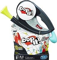 Hasbro Spiele B7428100 - Bop It!, Kinderspiel