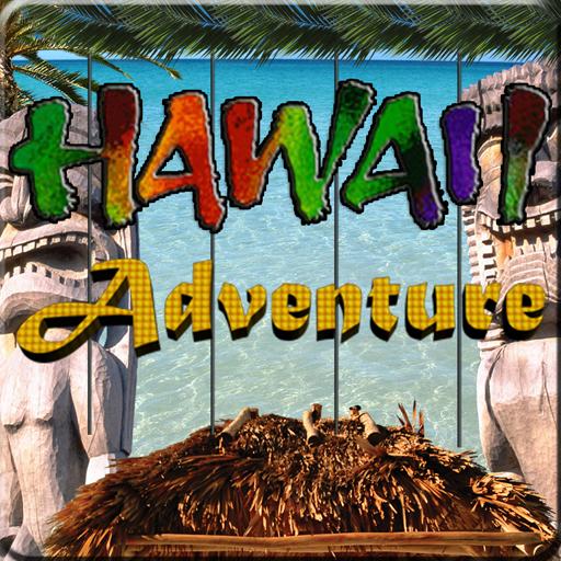 Hawaii slot machines