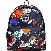 Hype Backpacks for School, Home, BTS, Work, Weekends