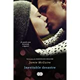 Maravilloso desastre (Beautiful 1) eBook: McGuire, Jamie ...