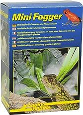 Lucky Reptile MF-1 Mini Fogger, Ultraschallvernebler