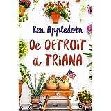 De Detroit a Triana