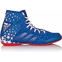 adidas Speedex 16.1 Ltd Boxing Scarpe
