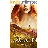 Lauren: Der Club der Zeitreisenden 3 (German Edition)