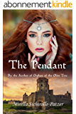 The Pendant: An Italian Medieval Romance (English Edition)