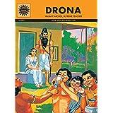 Drona (Amar Chitra Katha)