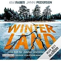 Winterland: Juncker & Kristiansen 1