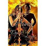 Aurea: Elyssa, mi-ange, mi-démon & Leyia, cœur de sorcière