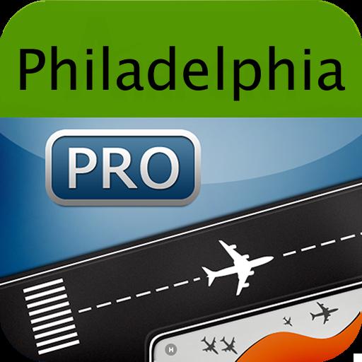 philadelphia-airport-flight-tracker