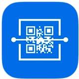 QR | Barcode Scanner - Reader