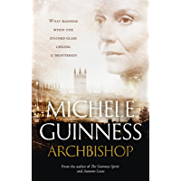 Archbishop: A novel