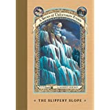 A Series of Unfortunate Events #10: The Slippery Slope
