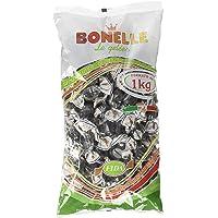 Bonelle Caramelle le gélees alla Liquirizia, 1 kg