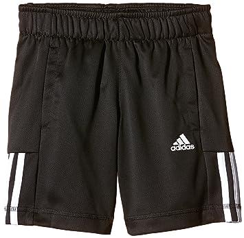 jungen shorts adidas