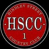 Hscc 1
