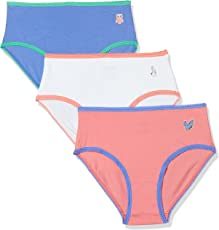 United Colors of Benetton Girls' Panty