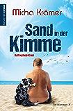 Sand in der Kimme: Ostfriesland-Krimi