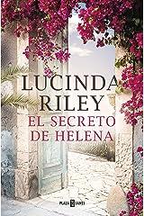 El secreto de Helena Versión Kindle