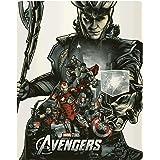 Avengers [Francia] [Blu-ray]