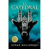 La catedral: 202 (Gran Angular)