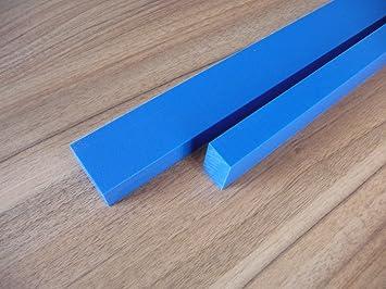 Fantastisch PE Platte Play-Tec® Zuschnitt in ver. Farben und Größen, UV  MA27