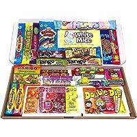 Tabby's Sweet Treats XL Sweets Selection