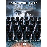 JEAN-MICHEL JARRE: THE WATCHER