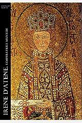 Irene d'Atene. L'imperatrice Mantide (Historia Romana Vol. 11) Formato Kindle