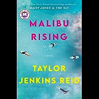 Malibu Rising: A Novel (English Edition)