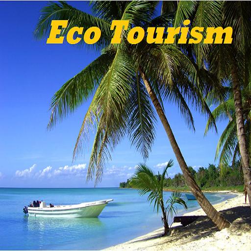 EcoTourism (Software-entwicklung-management)