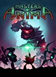 Masters of Anima [PC Code - Steam]