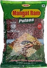 Mangat Ram Rajma Jammu, 1kg