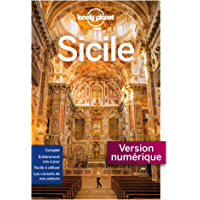 Sicile - 6ed