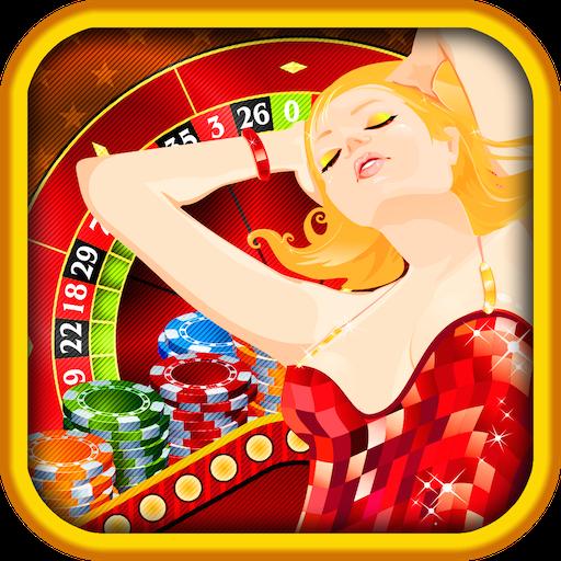 Sweetest kandierte Früchte Casino - Spielen beste VIP Las Vegas Gratis Wilde Slots für Android & Kindle Fire - Slot Fire Spiele Kindle Für