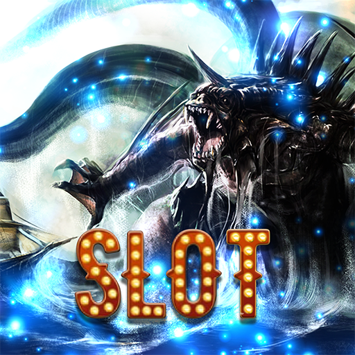kraken-casino-pocket-slots-tournament-bonus-slot-machines