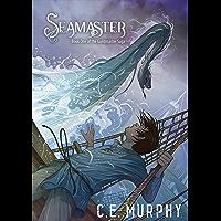 Seamaster (The Guildmaster Saga Book 1) (English Edition)