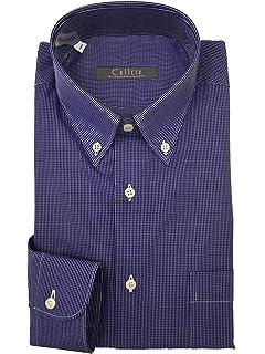 CASSERA Camicia Art.5e280 Quarry MOD.Style